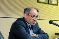 اختلاف زمینه ساز ناامنی است/ ستاد مصلحین کرمانشاه 18 هزار پرونده را به سازش ختم کرد