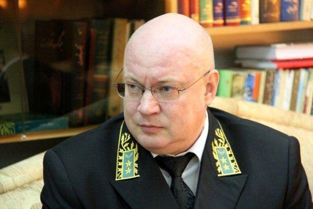 صدور 16 هزار روادید توسط سرکنسولگری فدراسیون روسیه در رشت
