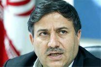 اصلاح طلبان شورای شهر تهران از سیاست زدگی دوری کردند