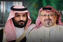 ادامه ترکش های قتل خاشقجی بر بدن آل سعود