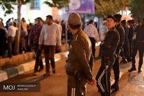 آمار دقیق نتایج انتخابات تا ساعتی دیگر بصورت تدریجی و رسمی اعلام می شود