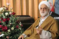 پرورش تروریسم یکی از ظلمهای بزرگ سلطهگران است / تجربه ایران در ۳۷ سال اخیر در راستای ظلمستیزی است