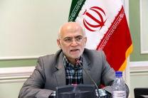 تخصیص ۲۸ میلیارد ریال اعتبار به شهرداری مشهد برای تکمیل کمربندسبز شهر