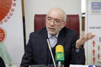 انتقاد وزارت بهداشت از مخالفت مجلس با مالیات بر خردهفروشی سیگار