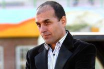 عبدالله ویسی به کمیته انضباطی احضار شد