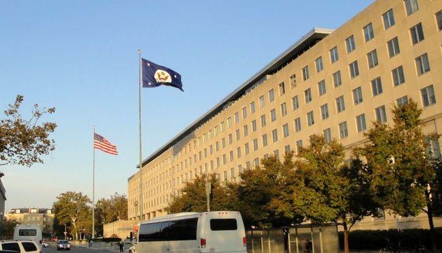 نگرانی کارمندان  وزارت خارجه آمریکا از  ناامنی شغلی