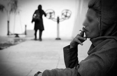 مقاومت کمتر زنان نسبت به مردان در برابر آسیبهای مصرف موادمخدر و روانگردانها