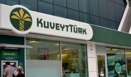 آمریکا علیه یک بانک فعال در ترکیه اقامه دعوی کرد
