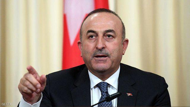 ترکیه  در برابر تهدیدهای آمریکا سر تسلیم فرود نمیآورد