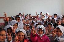 افزایش چشمگیر اتباع خارجی تحت پوشش سازمان تامین اجتماعی
