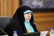 بهره برداری سیاسی از یک موضوع داخلی / من نیز به برخی از اقدامات شهرداری تهران معترضم
