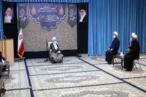 تلاش سازمان تبلیغات اسلامی برای اثرگذاری روحانیت در تبلیغ دینی