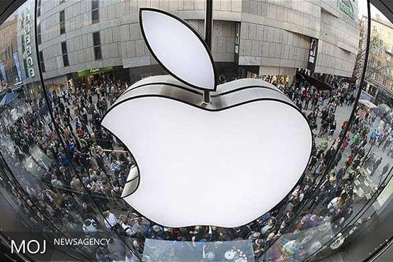 اپل با پشتسر گذاشتن گوگل بهترین شرکت جهان شناخته شد