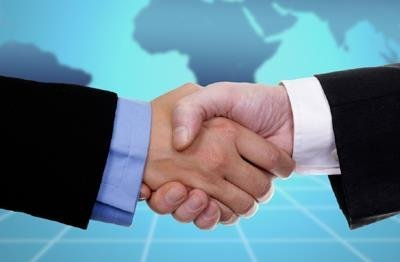 وزارت بهداشت ایران و قزاقستان تفاهمنامه همکاری امضا کردند