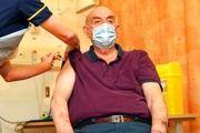 تاکنون ۶۶ هزار و ۲۴۷ نفر در کرمانشاه واکسن کرونا دریافت کرده اند