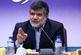 انتقاد تند رییس سازمان توسعه تجارت ایران به صادر کنندگان؛ باید مقررارت صادرات محصولات مان با کشور هدف همخوانی داشته باشد