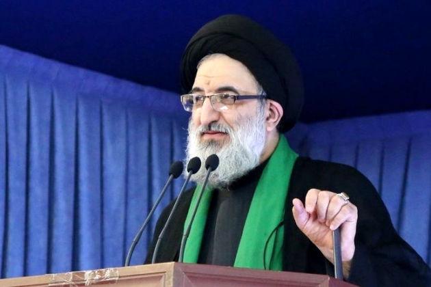 انتخابات ایران خار چشم دشمنان است