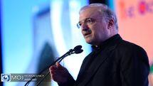 پیشنهاد وزارت بهداشت برای جلوگیری از آسیب به کشورها در پاندمیها