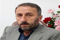 راهاندازی چهار طرح سالمسازی در بندر کیاشهر