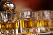 مصرف الکل اثر مخرب بر سیستم ایمنی دارد؛ مسمومیت 5 یزدی با الکل