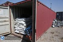 قدرت خرید مردم برای برنج وارداتی کاهش یافته است