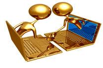رتبه 60 تجارت الکترونیک ایران در سال ۱۴۰۰