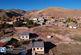 ۵۱ مصدوم درپی وقوع زلزله در شهرستان خوی
