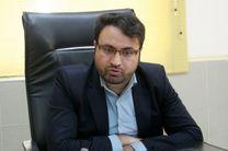 ضرورت هم اندیشی مجمع نمایندگان استان با دولت برای رفع مشکلات هرمز