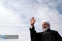 دستاوردهای سفر رئیس جمهور به  استان اردبیل در حوزه ورزش
