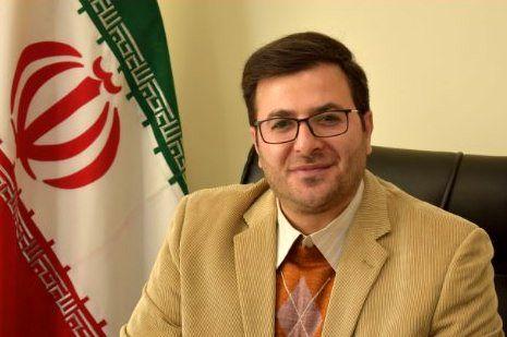 ساختمان جدید بقعه متبرکه سیدصفی الدین میرمحله ماسال افتتاح می شود
