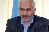 سالانه ۴۰۰ هزار پرونده وارد دستگاه قضائی استان گلستان میشود