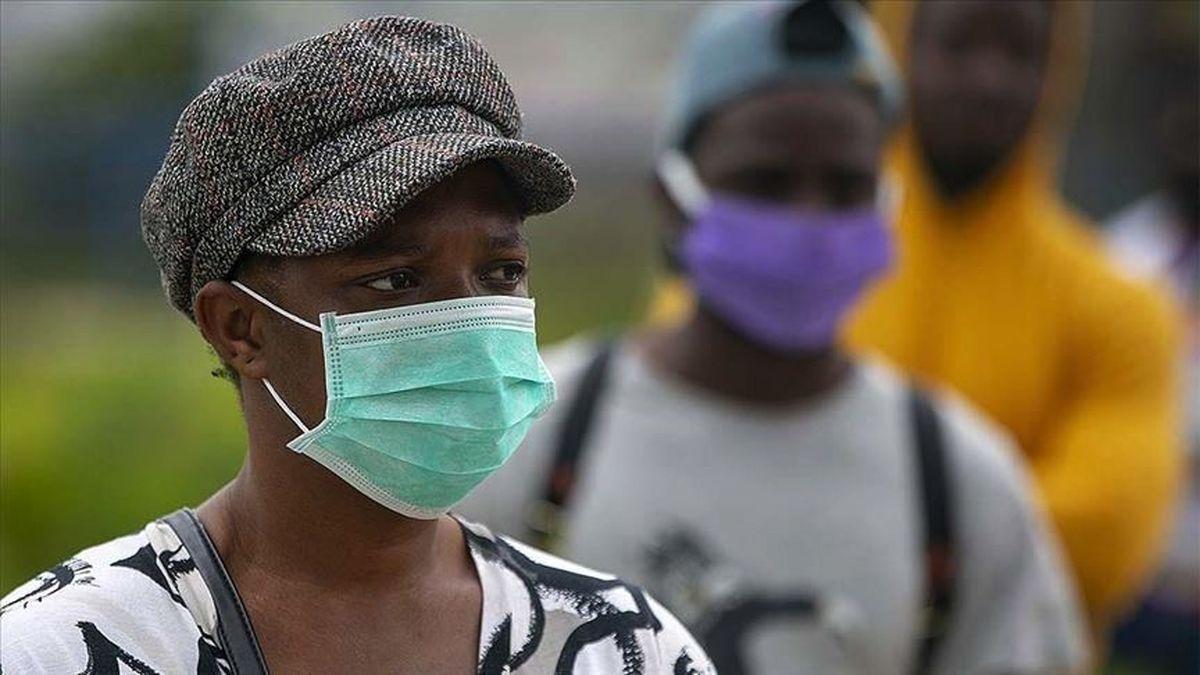 آخرین آمار مبتلایان به کرونا در جهان/ ابتلای بیش از ۸۱.۱ میلیون نفر