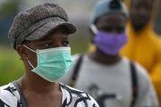 شمار کروناییها در قاره آفریقا اعلام شد