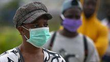 جدیدترین آمار مبتلایان به کرونا در جهان/ بیش از ۱۱۴ میلیون و ۶۸۹ هزار مبتلا