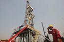 پروژه های افزایش، حفظ و نگهداشت تولید نفت با ارایه خدمات یکپارچه فنی و مهندسی