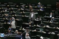 ممنوعیت هرگونه استفاده از سخت افزارهای تولیدی رژیم صهیونیستی در ایران