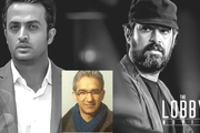 پرویزی: سینمای ایران برای برخی از نقشها بازیگر ندارد / تشریح معنای «لابی»