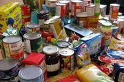 حذف دلارِ دولتیِ کالاهایِ واسطهای خوراکی، عامل گرانی  ۱۰۰ درصدی است