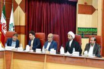 شهردار اهواز نسبت به ضعف عملکرد یکساله خود به شورا پاسخگو باشد/بهم ریختگی مالی در اهواز وخیم تر از سایر کلانشهرها است