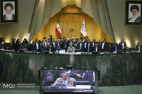 قرائت دومین گزارش برجامی کمیسیون امنیت ملی در هفته آینده