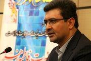 پیگیری و بازدیدهای فرماندار یزد جهت رعایت فاصله گذاری اجتماعی ادامه دارد