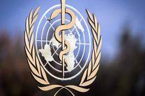 روند واکسیناسیون ساکنان سوریه از ابتدای ماه میلادی آوریل آغاز خواهد شد