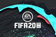 تغییرات جدید بازی فیفا 20 اعلام شد+تیزر