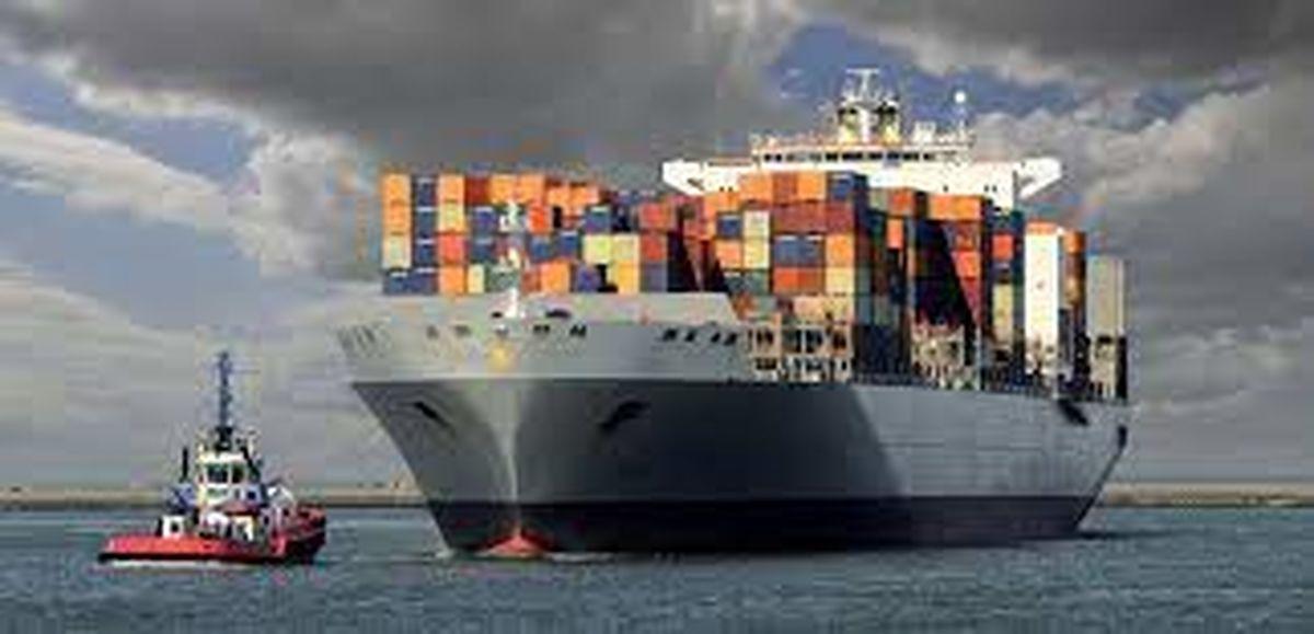 گمرک خواستار تعیین تکلیف ۳۶۴۳ کامیون رسوب کرده در گمرکات شد