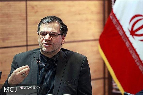 ۳۰ درصد زنان و ۱۷ درصد مردان ایرانی چاق هستند
