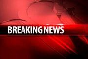جنگنده سوخو سوریه ساقط شد