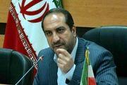 توسعه دولت الکترونیک یکی از مهم ترین اولویت های استانداری اصفهان است