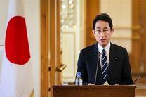 توکیو درباره بازگرداندن اتباعش از کره شمالی تصمیم میگیرد