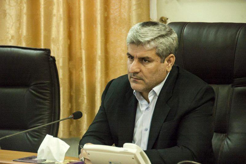 ۸۰ سایت همراه اول به شبکه ارتباطی کرمانشاه افزوده میشود