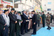 بسیج سرمایه معنوی،  برای یکایک ایرانیان است